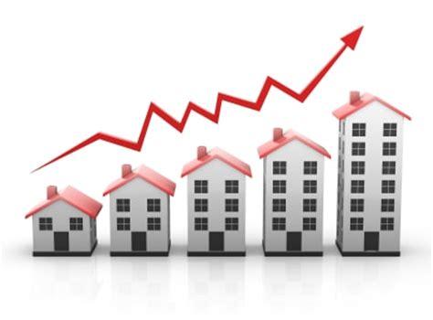 houston housing market free houston real estate market report from houston mls data