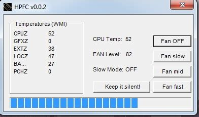 hp laptop fan noise probook 4530s fan noise dsdt table edition page 5