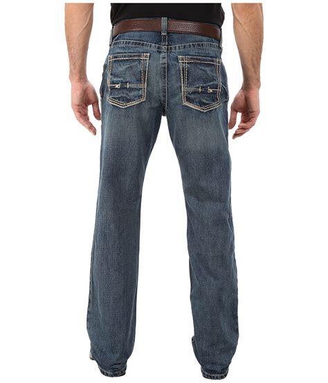 low rise boot cut ariat m4 low rise boot cut in gulch zappos free