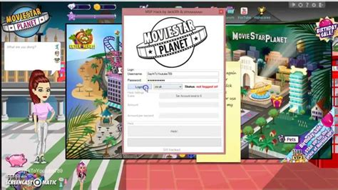 msp hack no survey or download 2015 msp hack no survey no download 2015