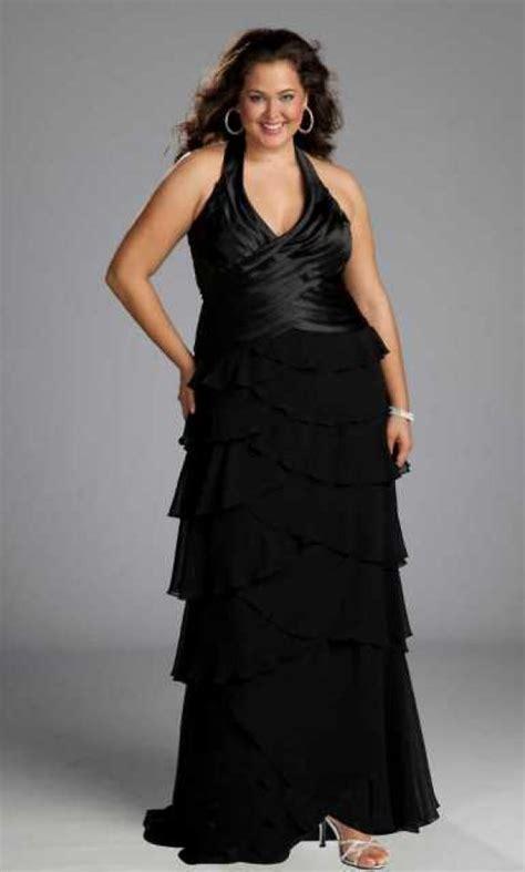 Byk Beden Abiye Elbise Modelleri En Moda Ne Var | b 252 y 252 k beden abiye elbise modelleri en moda ne var