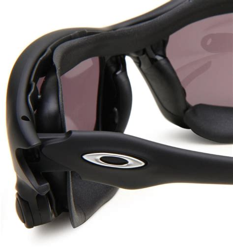 X Wind Jacket oakley wind jacket sunglasses for sale
