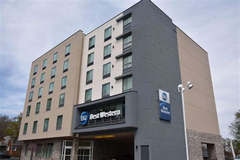 best western athens in athens ga room deals photos
