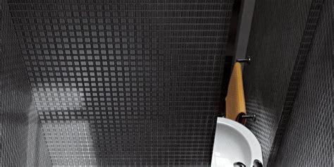 Esempio Bagno Piccolo by Soluzioni Per Il Bagno Piccolo Cose Di Casa
