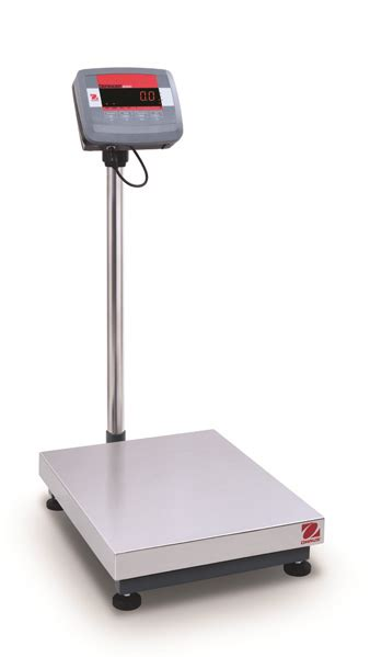 bench scale experiment ohaus defender 174 2000 d24p bench scale d24pe150fl