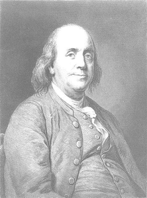 biography facts about benjamin franklin garden of praise benjamin franklin biography
