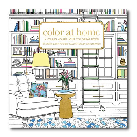 home design doodle book 100 home design doodle book 51 best anthony holden