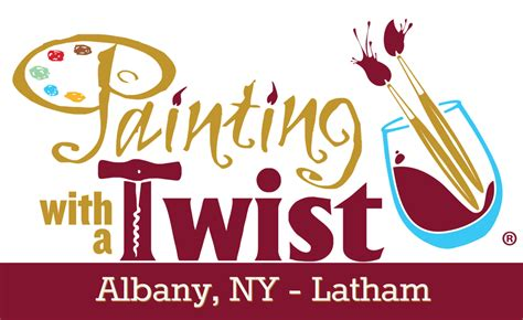 paint with a twist latham painting with a twist 11 photos paint sip 899 new