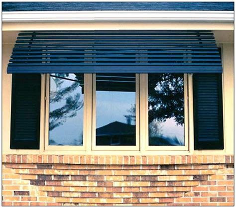 wooden awning windows 17 best images about awnings on pinterest sun shade alternative to and farmhouse windows