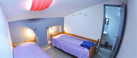 chambre de m騁iers agen location chambre meubl 233 e agen gawwal com