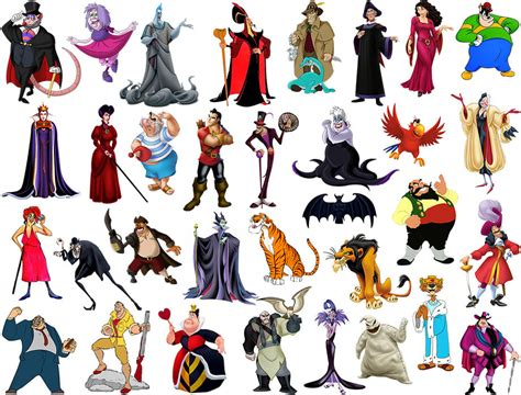Importing Culture Story Character Comes To In Fragrance For Him And Children Fashiontribes Buzz Fragrance by Top Ten Disney Villains Based On Success Geeks