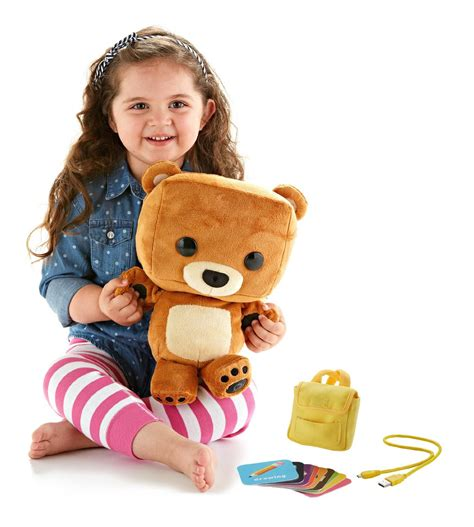 Gift Ideas For 5 Yr - 10 best gift ideas for ages 5 7 years