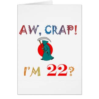22 Birthday Quotes 22 Years Old Birthday Quotes Quotesgram