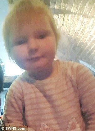 7 year old kid dancing to ed sheeran s quot shape of you quot will two year old devon girl who looks like ed sheeran daily