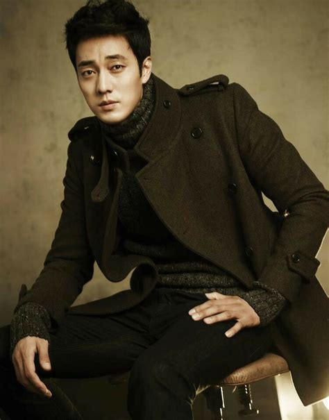 so ji sub best korean drama 34 best so jisub images on pinterest so ji sub korean