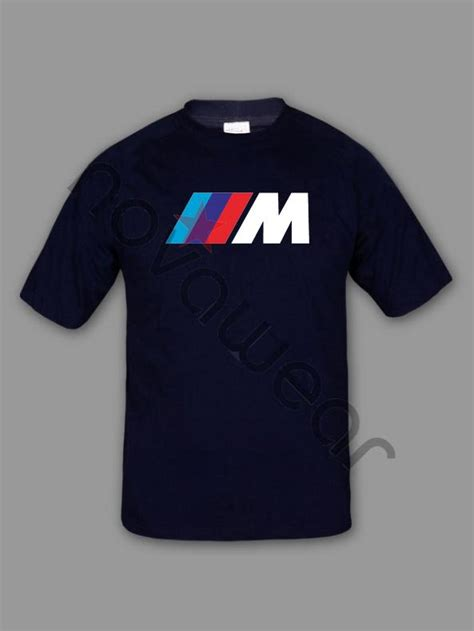 Tshirt Tshirt Bmw bmw m power t shirt blue bmw m power accessories bmw m
