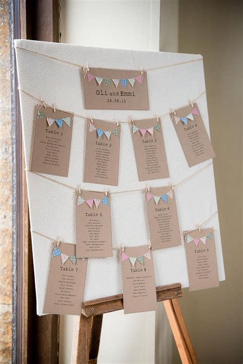 allseated s wedding seating chart maker