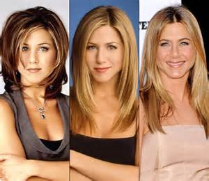 20 all time best rachel green moments from friends