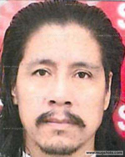 Slo Arrest Records Juan Deaquino Mugshot Juan Deaquino Arrest San Luis Obispo County Ca Booked For