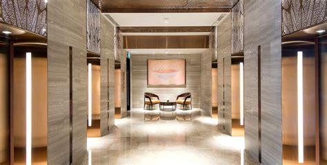 Interior Home Designs studio hba hospitality designer best interior design