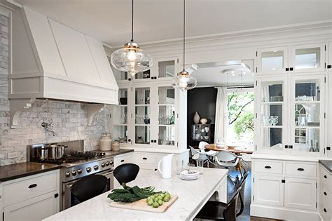 kitchen island with pendant lights kitchen concept lighting pendants for kitchen islands