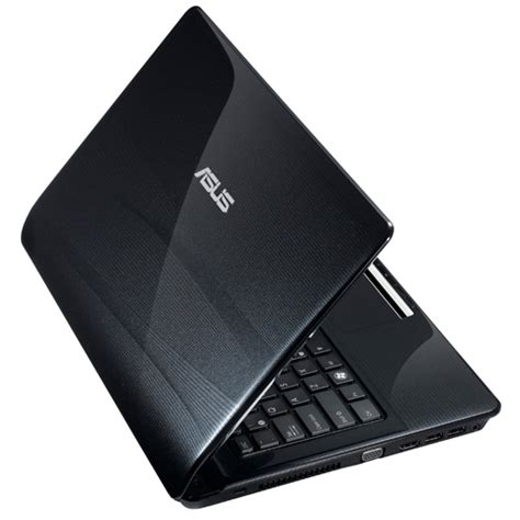 Asus A442uq Fa020t asus a42jb notebookcheck it