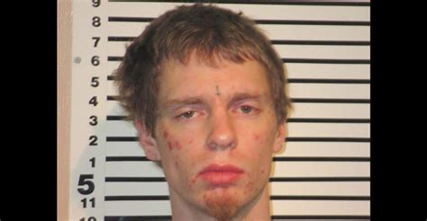 Falls Idaho Arrest Records Idaho Falls Arrest Warrant Leads To Possession Charge
