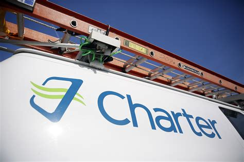 bright house merger bright house now part of charter communications orlando sentinel