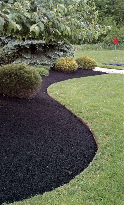 landscape bed edger 25 best ideas about bed edger on pinterest garden