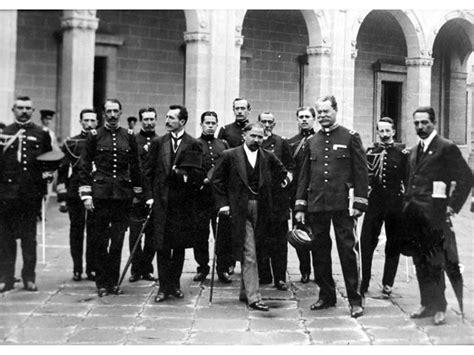 imagenes de la revolucion mexicana en san luis potosi el plan de san luis 5 de octubre de 1910 193 gora global