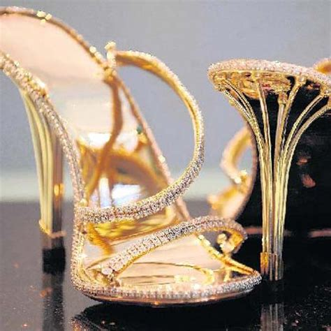 world s most expensive shoes world s most expensive shoes