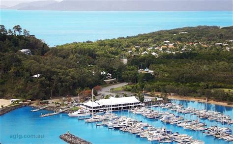 Yorkeys Knob Marina by Things To Do In Yorkeys Knob Villa Marine