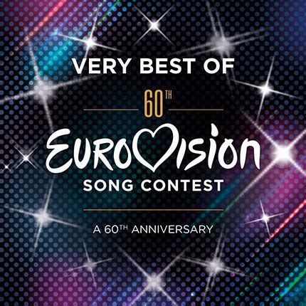 best song th congratulations to our sbseurovision party pic winners