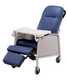 lazy boy recliner recliner chairs comfort for