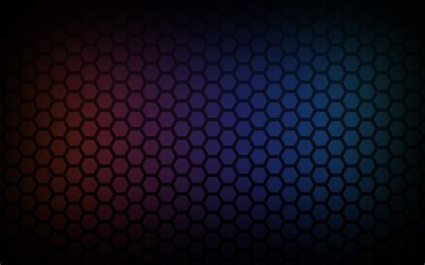 top abstract navy blue hexagon pattern background design соты свет hexagon картинки фото обои для рабочего
