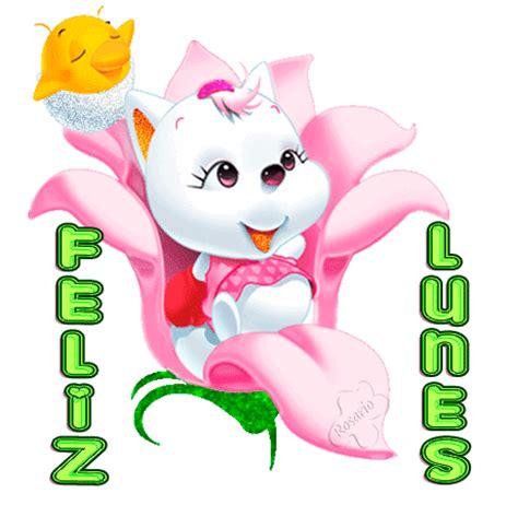imagenes de feliz lunes animadas gifs y fondos pazenlatormenta gifs feliz lunes