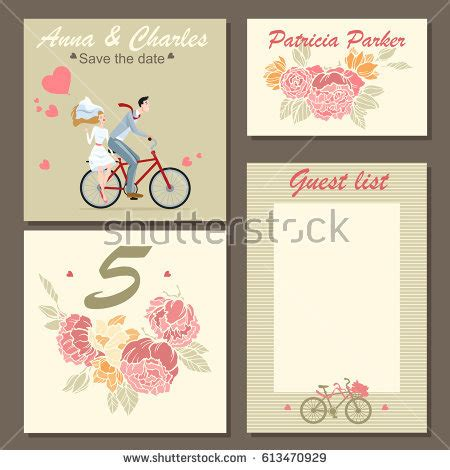 pattern making artinya invitation card labels image collections invitation