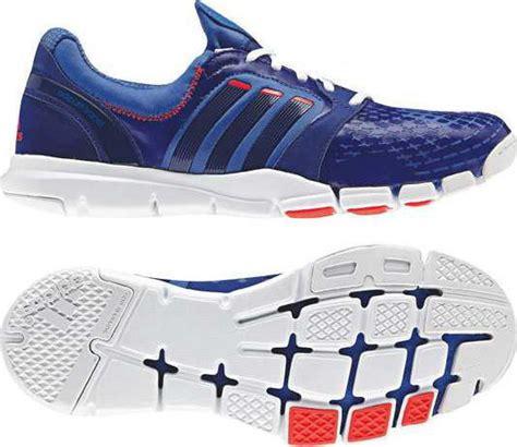 Adidas Running 9962 adidas adipure tr g62629 skroutz gr