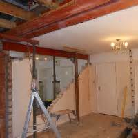 Bathroom Fitters Great Yarmouth Dl Home Improvements In Great Yarmouth