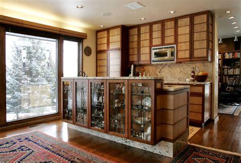 kitchen storage ideas for small spaces kitchen storage ideas for small spaces diy kitchen