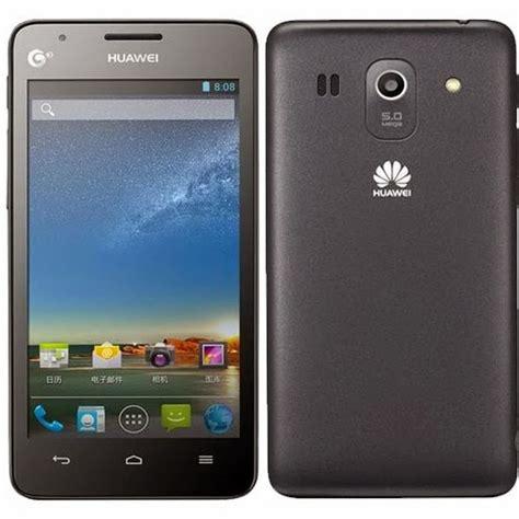 Huawei T10 Tablet chia s蘯サ rom ti蘯ソng vi盻 huawei g520 t10 mt6589 di盻 苣 224 n