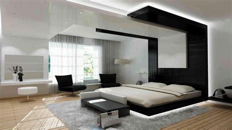bedroom interiors unusual bedroom interior design