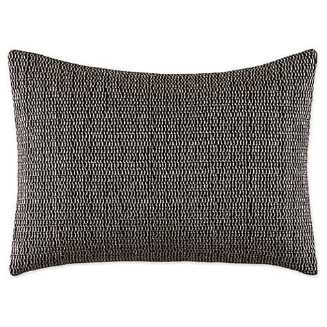 black throw pillows bed bath and beyond bahama 174 jungle drive textured breakfast throw pillow