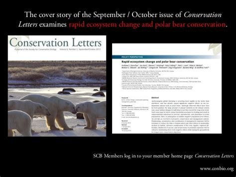 Polar Extinction Essay by Essay On In Writefiction581 Web Fc2