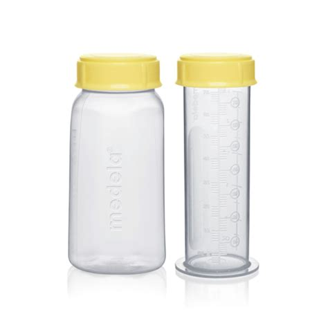 reusable breast milk storage containers reusable breast milk bottles for hospital use medela