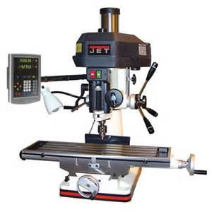 Horizontal Bench Press Machine Applications Of Cnc Machines Types Of Cnc Machining Center