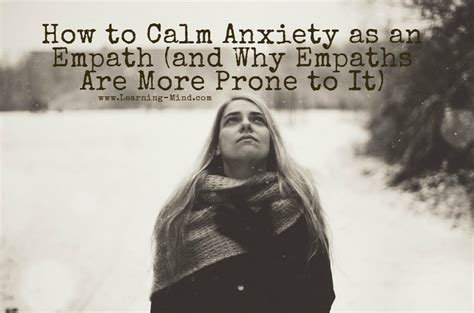 how to calm a with anxiety how to practice meditation using a totally different approach learning mind