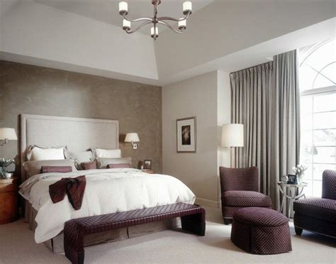 bedroom decorating ideas with gray walls gray interior design ideas for your home