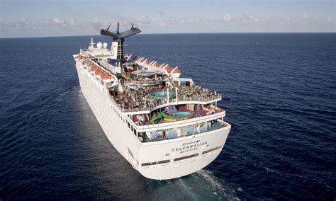 boat cruise west palm beach two night bahamas cruise for two from bahamas paradise