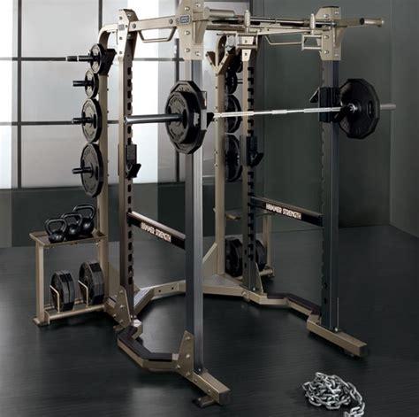Where To Buy A Power Rack by Die Besten 17 Ideen Zu Hammer Strength Power Rack Auf